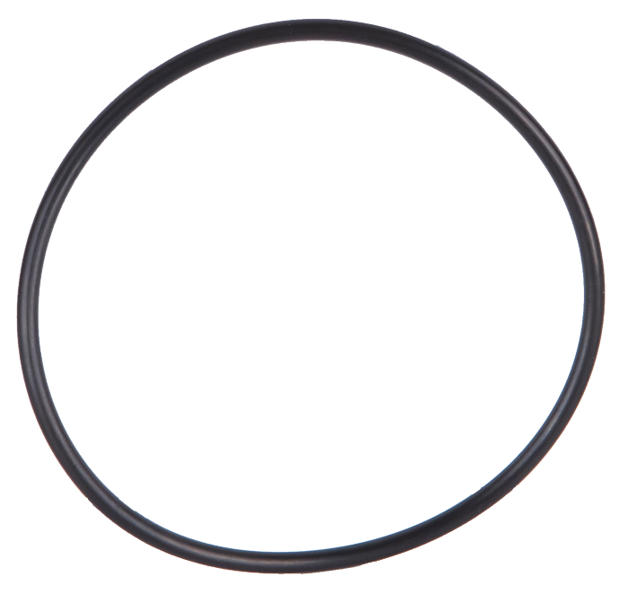 Сальник колбы корпуса H310-W
